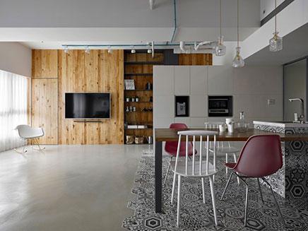 industrielle-wohnzimmer-taiwan (7)