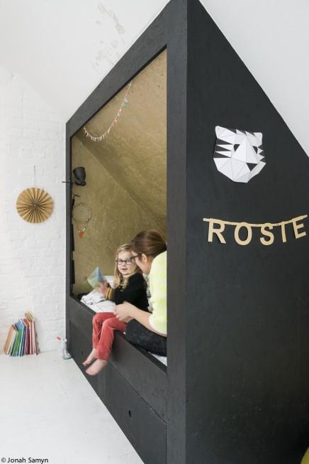 innendesigner-gwen-entwirft-kindergarten-tochter-rosie (1)