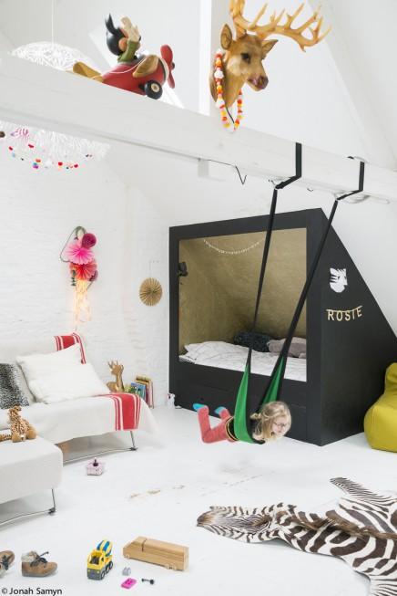 innendesigner-gwen-entwirft-kindergarten-tochter-rosie (3)