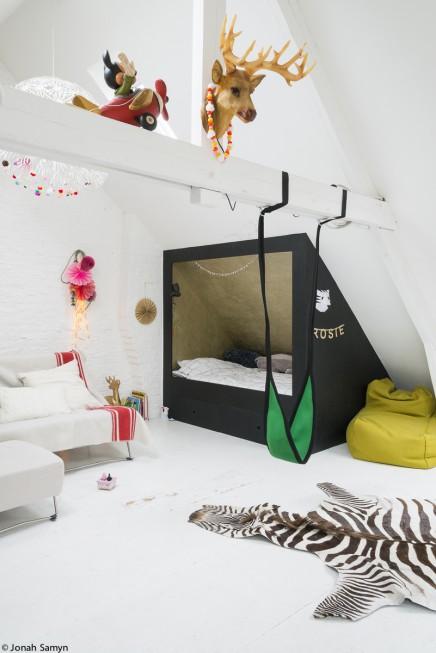 innendesigner-gwen-entwirft-kindergarten-tochter-rosie