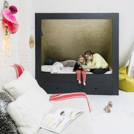 innendesigner-gwen-entwirft-kindergarten-tochter-rosie (5)