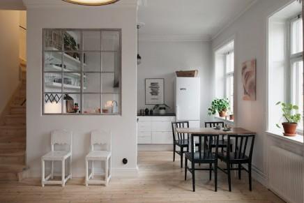 Innerhalb Fenster Inspiration | Wohnideen einrichten