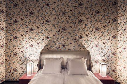 inntel-art-hotel-in-eindhoven-1