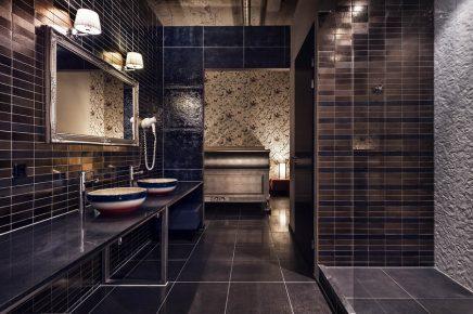 inntel-art-hotel-in-eindhoven-10
