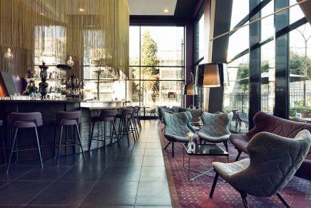 inntel-art-hotel-in-eindhoven-3
