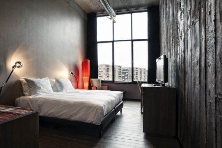 inntel-art-hotel-in-eindhoven-4
