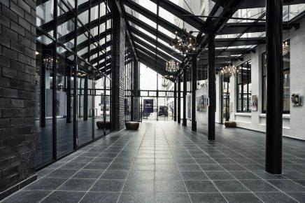 inntel-art-hotel-in-eindhoven-5