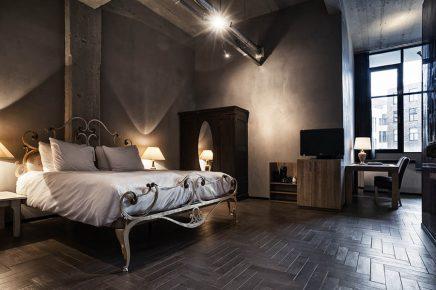 inntel-art-hotel-in-eindhoven-7