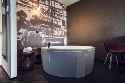 inntel-art-hotel-in-eindhoven-8