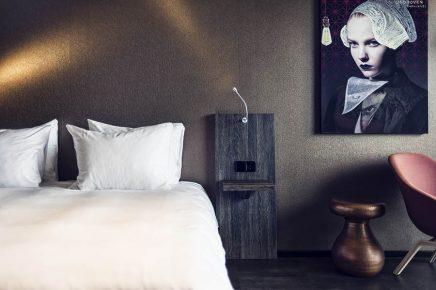 inntel-art-hotel-in-eindhoven-9