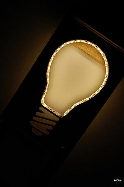 inspiration-nachttischlampe (7)