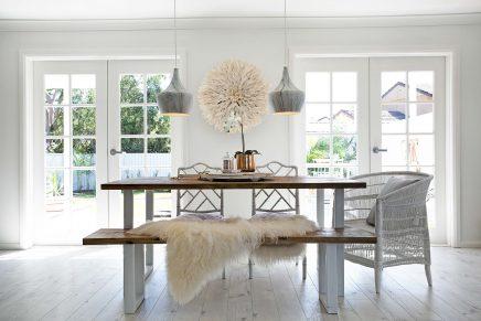 inspirierend garten wiederaufbau von three birds renovationen wohnideen einrichten. Black Bedroom Furniture Sets. Home Design Ideas