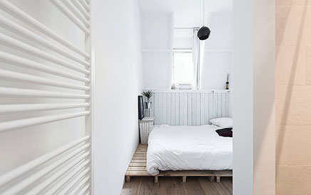 inspirierend-renovierung-wohnung-den-haag (1)