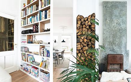 inspirierend-renovierung-wohnung-den-haag (5)