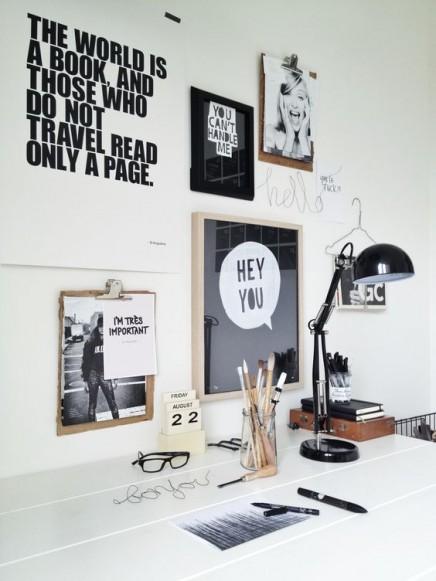 inspirierenden-ideen-aufstellen-posters (2)