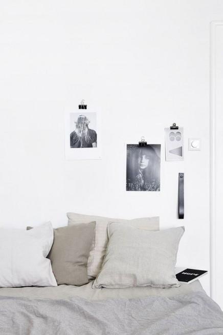 inspirierenden-ideen-aufstellen-posters (7)