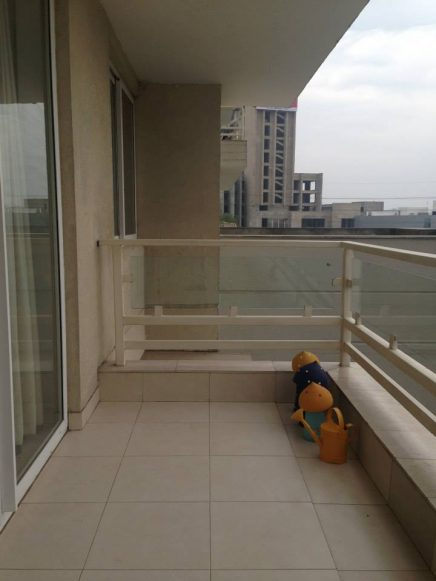 inspiring balkon metamorphose wohnideen einrichten. Black Bedroom Furniture Sets. Home Design Ideas