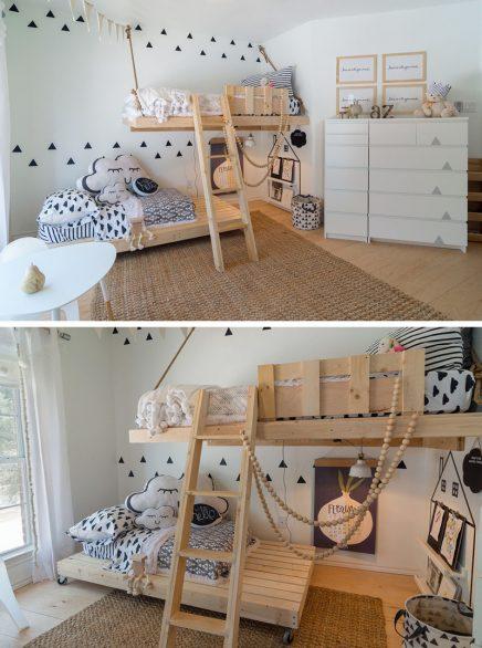 interior-designer-ginger-designs-neutral-kinderzimmer-fur-ihren-sohn-und-tochter-geteilt-1