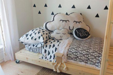 interior-designer-ginger-designs-neutral-kinderzimmer-fur-ihren-sohn-und-tochter-geteilt-2