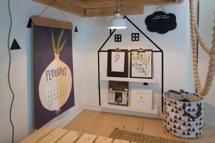 interior-designer-ginger-designs-neutral-kinderzimmer-fur-ihren-sohn-und-tochter-geteilt-4