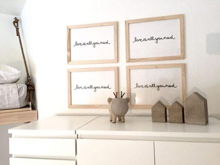 interior-designer-ginger-designs-neutral-kinderzimmer-fur-ihren-sohn-und-tochter-geteilt-5