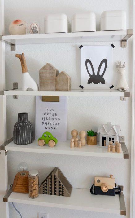 interior-designer-ginger-designs-neutral-kinderzimmer-fur-ihren-sohn-und-tochter-geteilt-6
