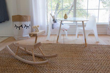 interior-designer-ginger-designs-neutral-kinderzimmer-fur-ihren-sohn-und-tochter-geteilt-7