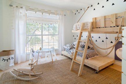 interior-designer-ginger-designs-neutral-kinderzimmer-fur-ihren-sohn-und-tochter-geteilt-8