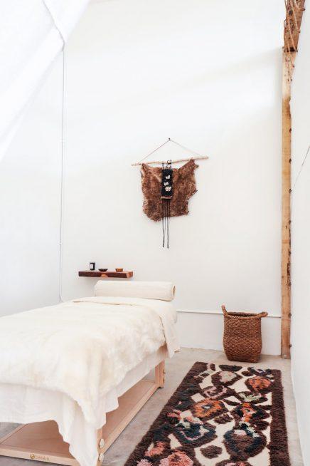 Interior-Enthusiasten dieser Salon lieben!   Wohnideen einrichten