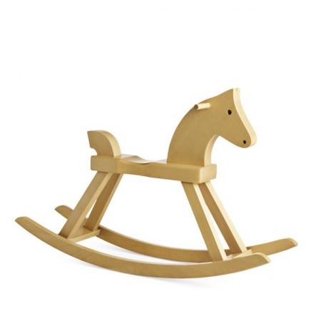 kay-bojesen-rocking-horse-hobbelpaard
