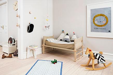 kindergarten-inspiratie-oyoy (2)
