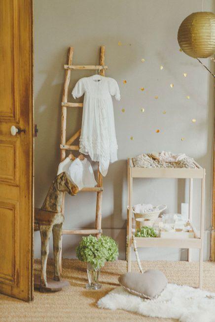 kindergarten-mit-schonen-farben-materialien-und-ausstattung-10