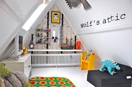 kinderzimmer-auf-den-dachboden (1)