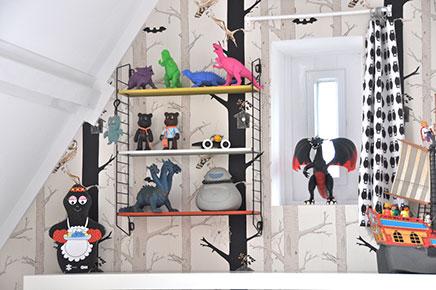 kinderzimmer-auf-den-dachboden (3)