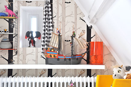 kinderzimmer-auf-den-dachboden (4)