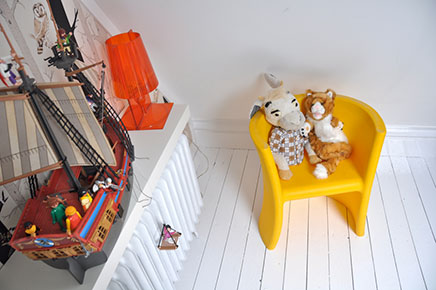 kinderzimmer-auf-den-dachboden (5)