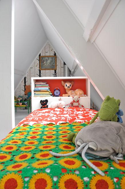 kinderzimmer-auf-den-dachboden (6)