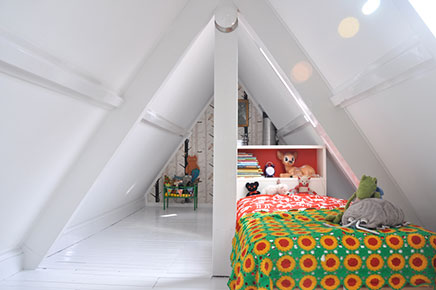 kinderzimmer-auf-den-dachboden