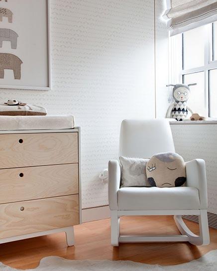 kinderzimmer idee mit elefanten thema wohnideen einrichten. Black Bedroom Furniture Sets. Home Design Ideas