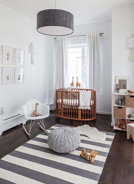 Kinderzimmer Ideen Finn