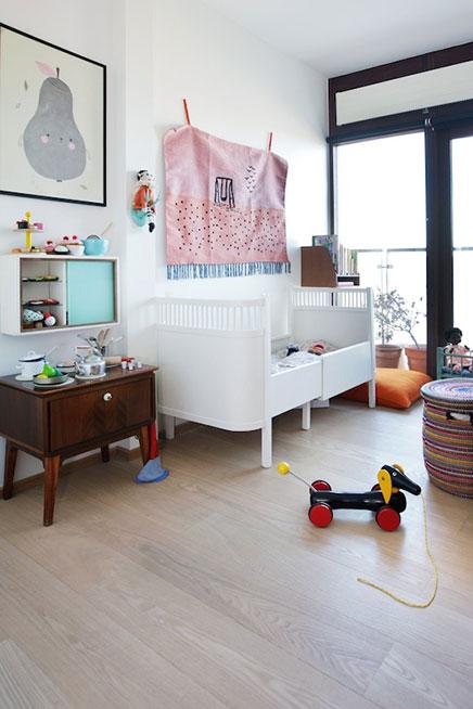 Kinderzimmer Ideen Olivia Ellen