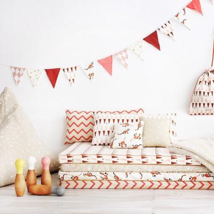 kinderzimmer-lounge-haufen-matratzen (3)