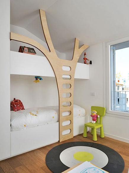 Kinderzimmer Teilen Wand : preview