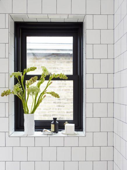 klassische-vintage-badezimmer-renovierung (1)