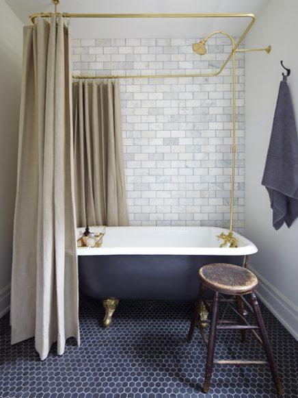 klassische-vintage-badezimmer-renovierung (2)