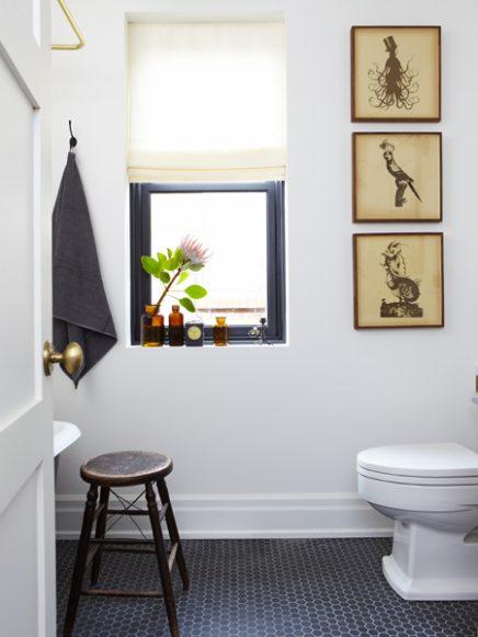 klassische-vintage-badezimmer-renovierung (3)