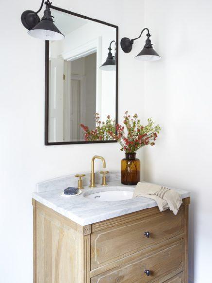 klassische-vintage-badezimmer-renovierung (4)