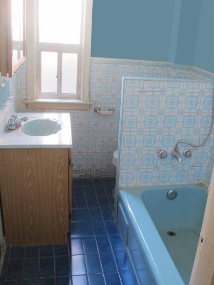 klassische-vintage-badezimmer-renovierung
