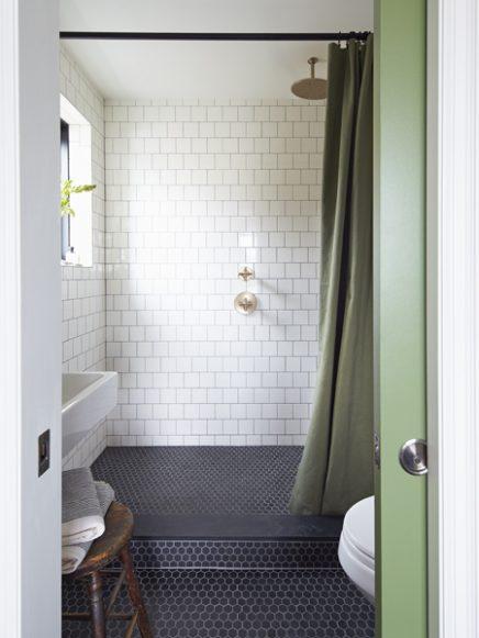 klassische-vintage-badezimmer-renovierung (5)