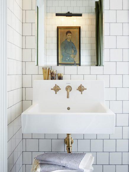 klassische-vintage-badezimmer-renovierung (6)